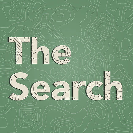The Search Logo v2-800x800.jpg