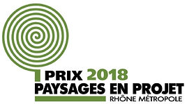 prix paysage 2018_edited.jpg