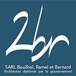 OFFICIEL - LOGO 2BR 2018 - Fond Couleurs