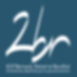 OFFICIEL - LOGO 2BR 2018 - Fond Couleurs