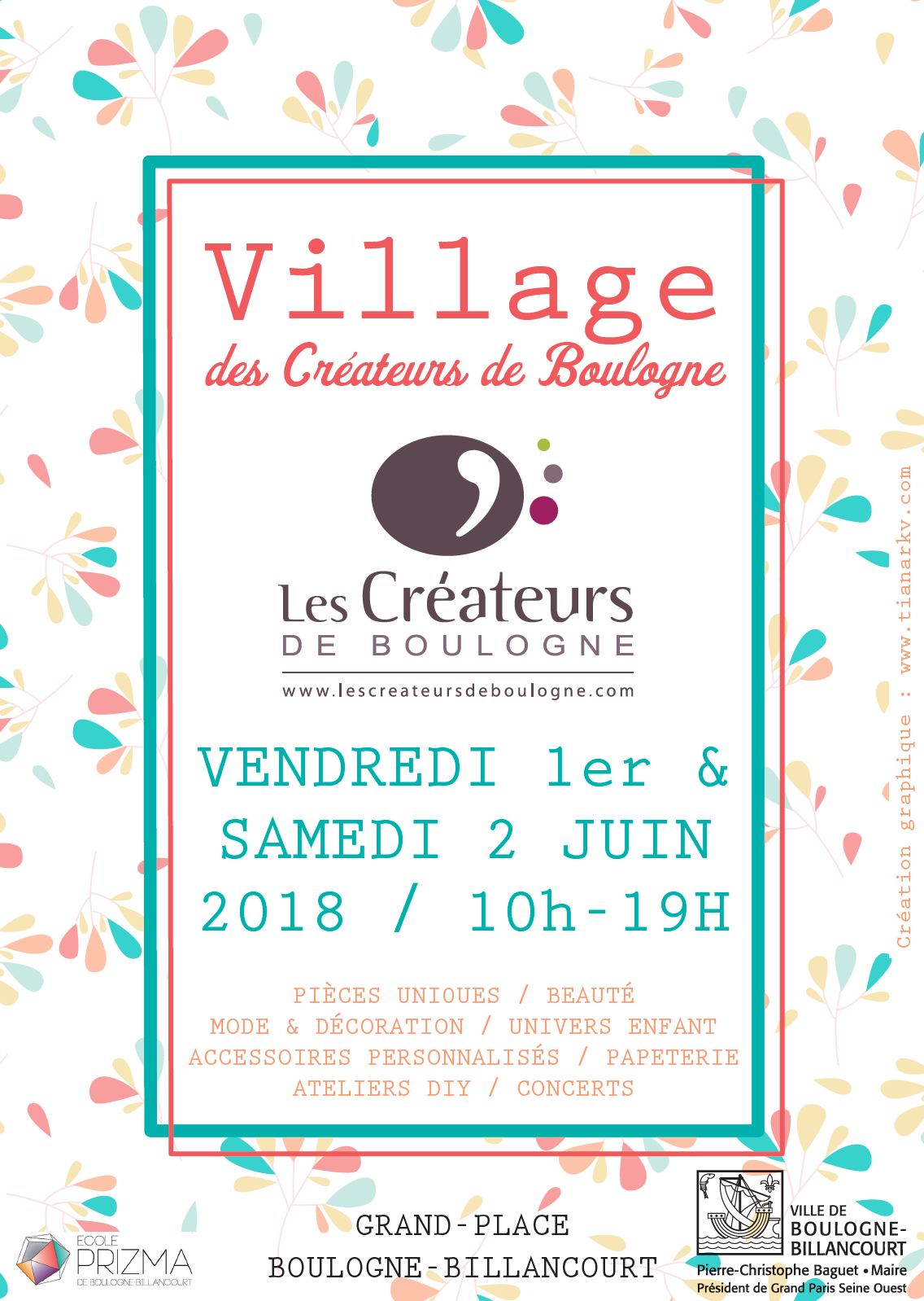 Créateurs de Boulogneà 21.33.37.pn
