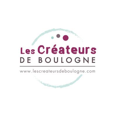 AFFICHE_createurs_boulbi_VILLAGE2019_DEF