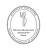 Logo MB Cacao & Co_01.png
