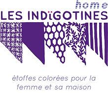 Les Indigotines_logo.jpg