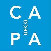 CAPA_DECO_LOGO_DEF_RVB.jpg