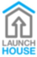 LaunchHouse Logo.jpg