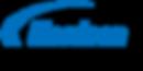 nordson-logo.png