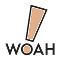woah logo - secondary colors-02.png