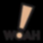 woah logo - secondary colors-02.png