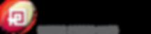 far-east-organization-logo.png
