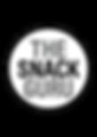 Snack guru logo.png