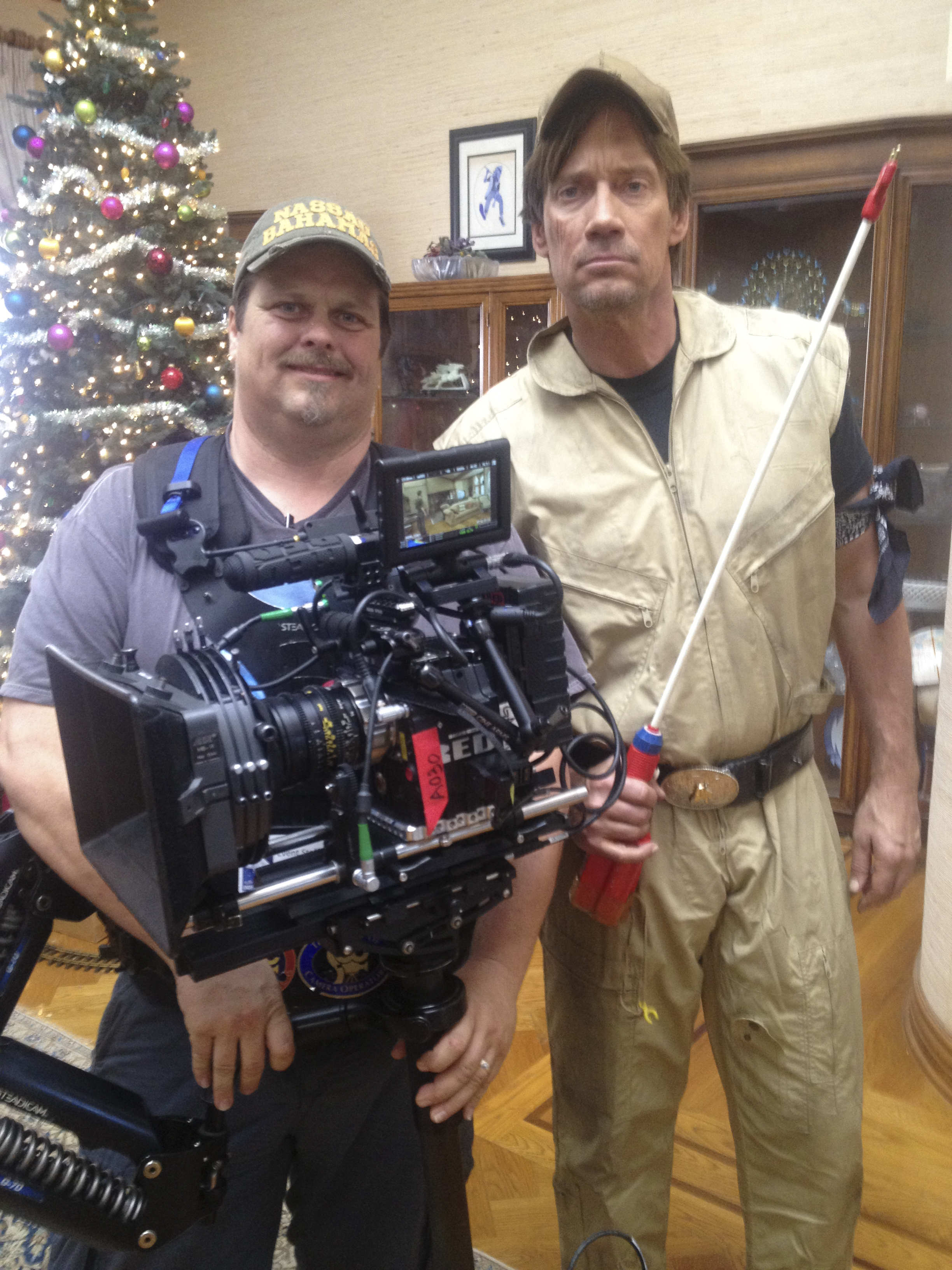 Kevin Sorbo and I.JPG