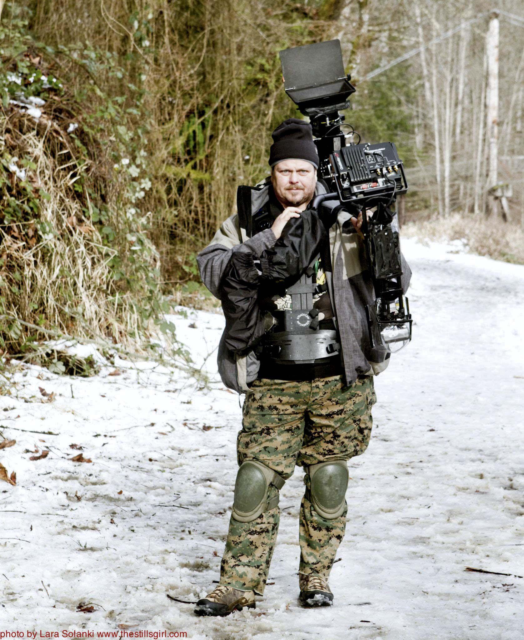Bigfoot winter warrior.jpg