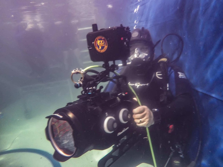 underwater wendye1