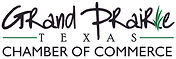 Grand Prairie Chamber of Commerce. Window Replacement