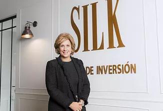 'Aliados de EE. UU. y España traerán más inversión': Silk