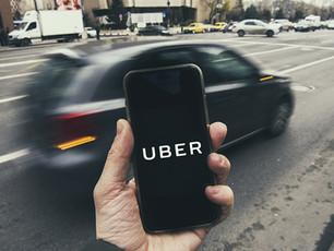 ¿Cuál será el impacto económico que traería al país la salida de Uber?