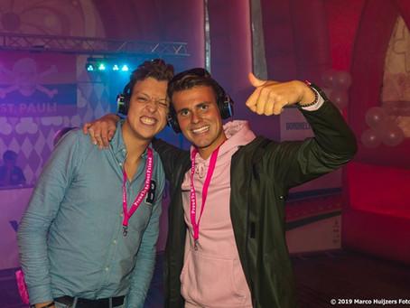 Dordrecht Pride komt op 5 september met online evenement