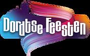 logo DF.png