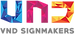 cropped-VND-signmakers-LOGO-web-3.png
