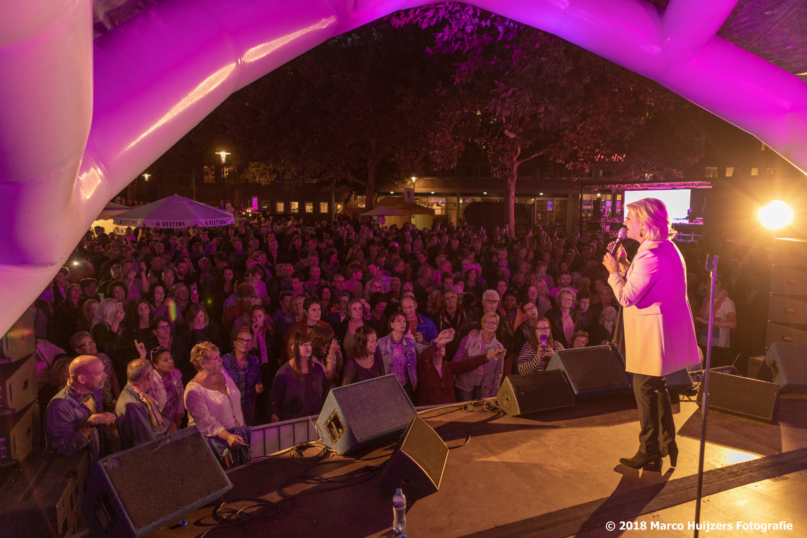 Dordrecht Pride MH 15-09-2018__0230.jpg