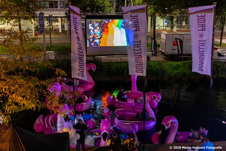 Dordrecht Pride MH 14-09-2018__0038.jpg