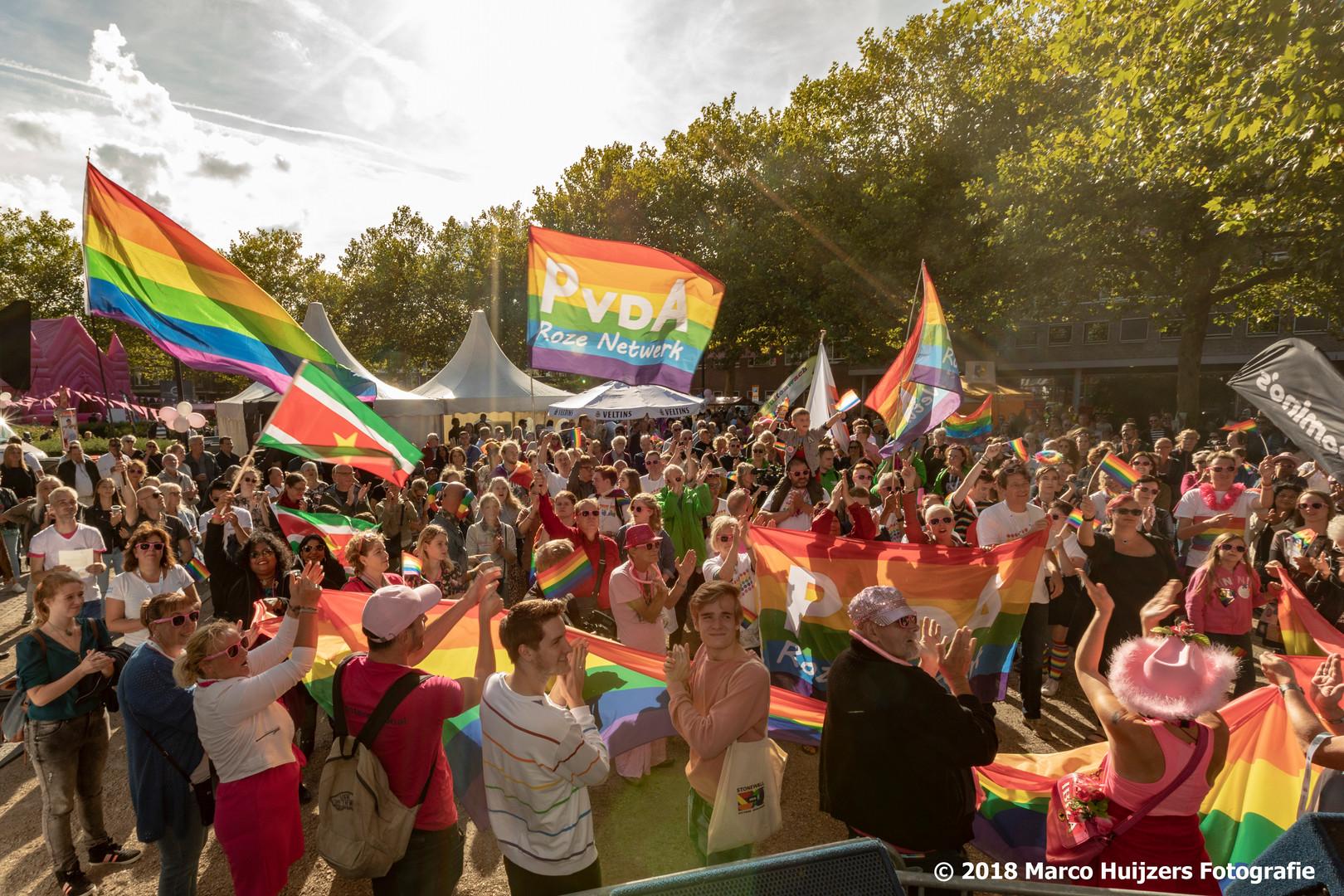 Dordrecht Pride MH 15-09-2018__0137.jpg
