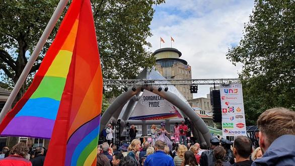 pride 2019.jpg