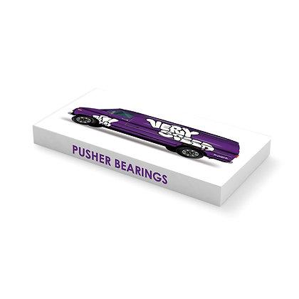Pusher Very Speed Abec 7