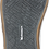 Thumbnail: ETNIES MARANA SLIP XLT WHITE GREEN GUM