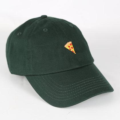PIZZA CAPS GREEN