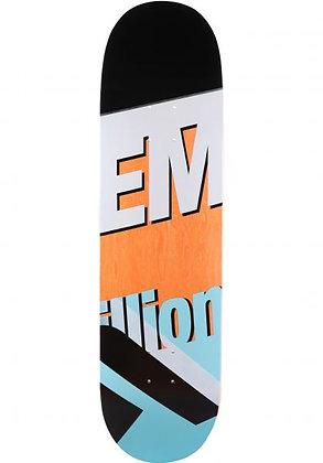EMILION BOARD 8,375