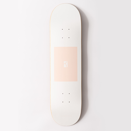 POETIC COLLECTIVE DECK 8,375