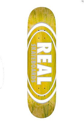 REAL BOARD 8,38
