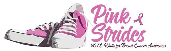 2018-Pink-Strides-Logo-1920.jpg