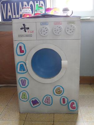 Lavamagic.JPG