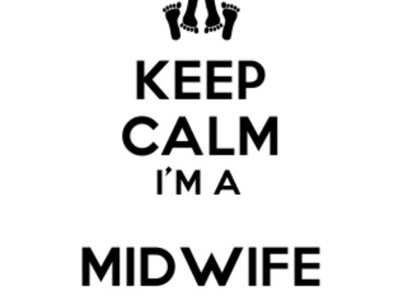 Should I Use a Doula or Midwife? How About Both!