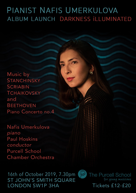 concert invitation 16_10_19