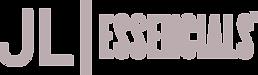 JL-logo-horiz.png