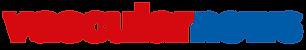 Header-paper-logos_VN6.png