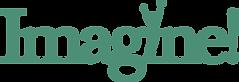 imagine-logo-green.png