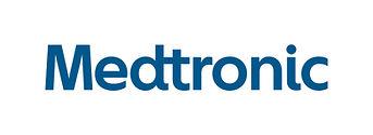 Medtronic_Logo (1).jpg