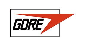 gore-logo.png