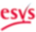 logo-esvs.png