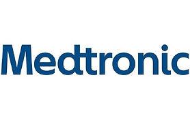 Medtronic-logo-766x512.jpg