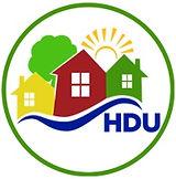 HDU+Logo.jpg