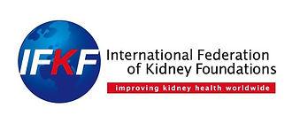 IFKF_Logo.jpg