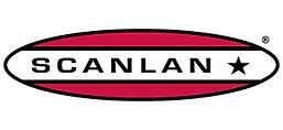 logo_Scanlan312x156.png