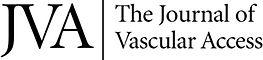 jva_logo.jpg