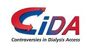 cida-logo-300x169.jpg